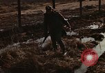 Image of 7th Infantry Division soldiers Korea, 1968, second 33 stock footage video 65675043559