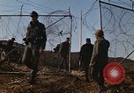 Image of 7th Infantry Division soldiers Korea, 1968, second 45 stock footage video 65675043559