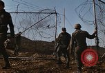 Image of 7th Infantry Division soldiers Korea, 1968, second 46 stock footage video 65675043559