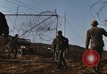 Image of 7th Infantry Division soldiers Korea, 1968, second 49 stock footage video 65675043559
