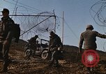 Image of 7th Infantry Division soldiers Korea, 1968, second 52 stock footage video 65675043559