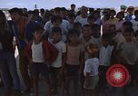 Image of C-130 Hercules Naga City Philippines, 1970, second 36 stock footage video 65675043571