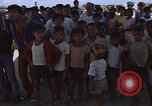 Image of C-130 Hercules Naga City Philippines, 1970, second 37 stock footage video 65675043571
