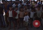 Image of C-130 Hercules Naga City Philippines, 1970, second 38 stock footage video 65675043571