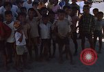 Image of C-130 Hercules Naga City Philippines, 1970, second 44 stock footage video 65675043571