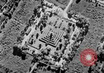 Image of Temples Cambodia, 1945, second 16 stock footage video 65675043572