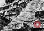 Image of Temples Cambodia, 1945, second 26 stock footage video 65675043572