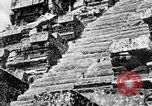 Image of Temples Cambodia, 1945, second 27 stock footage video 65675043572