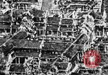 Image of Temples Cambodia, 1945, second 37 stock footage video 65675043572