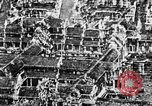 Image of Temples Cambodia, 1945, second 39 stock footage video 65675043572