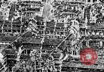 Image of Temples Cambodia, 1945, second 40 stock footage video 65675043572