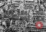 Image of Temples Cambodia, 1945, second 41 stock footage video 65675043572