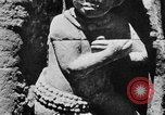 Image of Temples Cambodia, 1945, second 51 stock footage video 65675043572