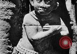 Image of Temples Cambodia, 1945, second 52 stock footage video 65675043572