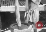 Image of The 200 Hopes Cambodia, 1950, second 4 stock footage video 65675043573