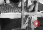 Image of The 200 Hopes Cambodia, 1950, second 5 stock footage video 65675043573