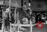 Image of The 200 Hopes Cambodia, 1950, second 11 stock footage video 65675043573