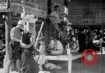 Image of The 200 Hopes Cambodia, 1950, second 13 stock footage video 65675043573