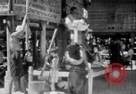 Image of The 200 Hopes Cambodia, 1950, second 14 stock footage video 65675043573