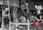 Image of The 200 Hopes Cambodia, 1950, second 15 stock footage video 65675043573