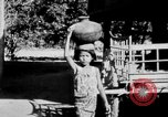Image of The 200 Hopes Cambodia, 1950, second 16 stock footage video 65675043573