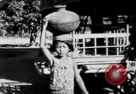 Image of The 200 Hopes Cambodia, 1950, second 17 stock footage video 65675043573