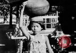 Image of The 200 Hopes Cambodia, 1950, second 18 stock footage video 65675043573