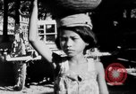 Image of The 200 Hopes Cambodia, 1950, second 19 stock footage video 65675043573