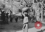 Image of The 200 Hopes Cambodia, 1950, second 20 stock footage video 65675043573