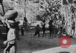 Image of The 200 Hopes Cambodia, 1950, second 21 stock footage video 65675043573
