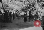 Image of The 200 Hopes Cambodia, 1950, second 22 stock footage video 65675043573