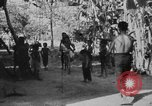 Image of The 200 Hopes Cambodia, 1950, second 23 stock footage video 65675043573