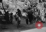 Image of The 200 Hopes Cambodia, 1950, second 25 stock footage video 65675043573