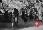 Image of The 200 Hopes Cambodia, 1950, second 26 stock footage video 65675043573