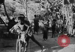Image of The 200 Hopes Cambodia, 1950, second 27 stock footage video 65675043573