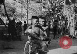 Image of The 200 Hopes Cambodia, 1950, second 28 stock footage video 65675043573