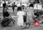 Image of The 200 Hopes Cambodia, 1950, second 29 stock footage video 65675043573