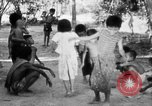 Image of The 200 Hopes Cambodia, 1950, second 30 stock footage video 65675043573