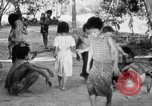 Image of The 200 Hopes Cambodia, 1950, second 31 stock footage video 65675043573