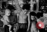 Image of The 200 Hopes Cambodia, 1950, second 32 stock footage video 65675043573
