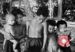 Image of The 200 Hopes Cambodia, 1950, second 33 stock footage video 65675043573