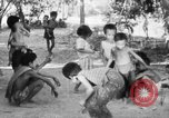 Image of The 200 Hopes Cambodia, 1950, second 34 stock footage video 65675043573