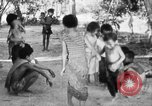 Image of The 200 Hopes Cambodia, 1950, second 35 stock footage video 65675043573