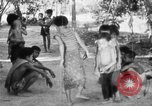 Image of The 200 Hopes Cambodia, 1950, second 36 stock footage video 65675043573