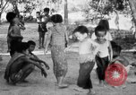 Image of The 200 Hopes Cambodia, 1950, second 37 stock footage video 65675043573