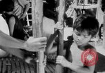 Image of The 200 Hopes Cambodia, 1950, second 38 stock footage video 65675043573