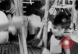 Image of The 200 Hopes Cambodia, 1950, second 40 stock footage video 65675043573