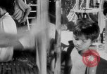 Image of The 200 Hopes Cambodia, 1950, second 41 stock footage video 65675043573