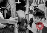 Image of The 200 Hopes Cambodia, 1950, second 43 stock footage video 65675043573