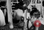 Image of The 200 Hopes Cambodia, 1950, second 44 stock footage video 65675043573